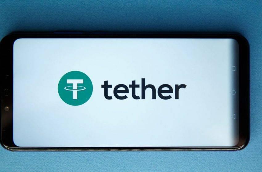 Tether (USDT) 19 milyar dolara ulaştı