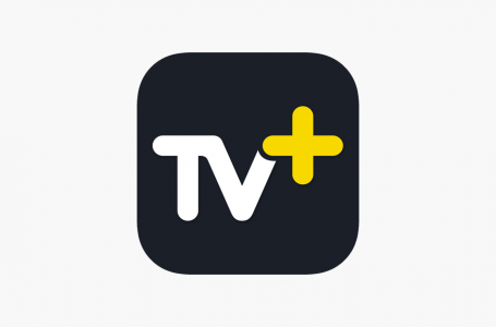 Turkcell TV+ bu hafta sonu ücretsiz