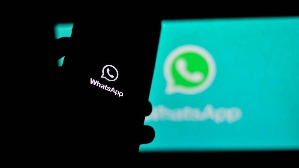 WhatsApp reklam sistemi detayları