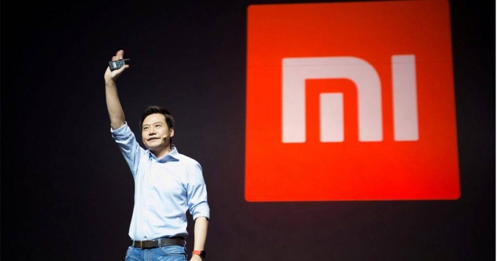 Xiaomi piyasa değeri