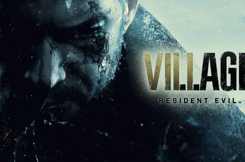 Resident Evil 8 çıkıyor! İşte çıkış tarihi ve fragmanı