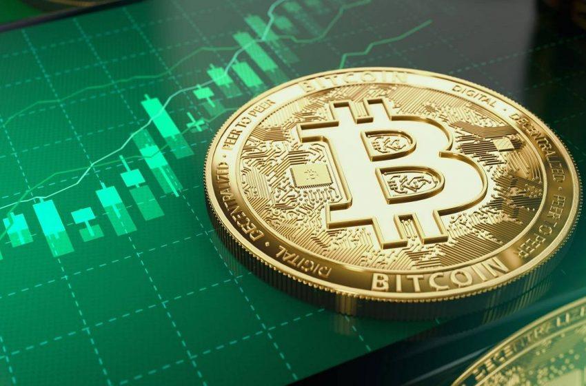 Bitcoin 100 bin dolara ulaşabilecek mi?
