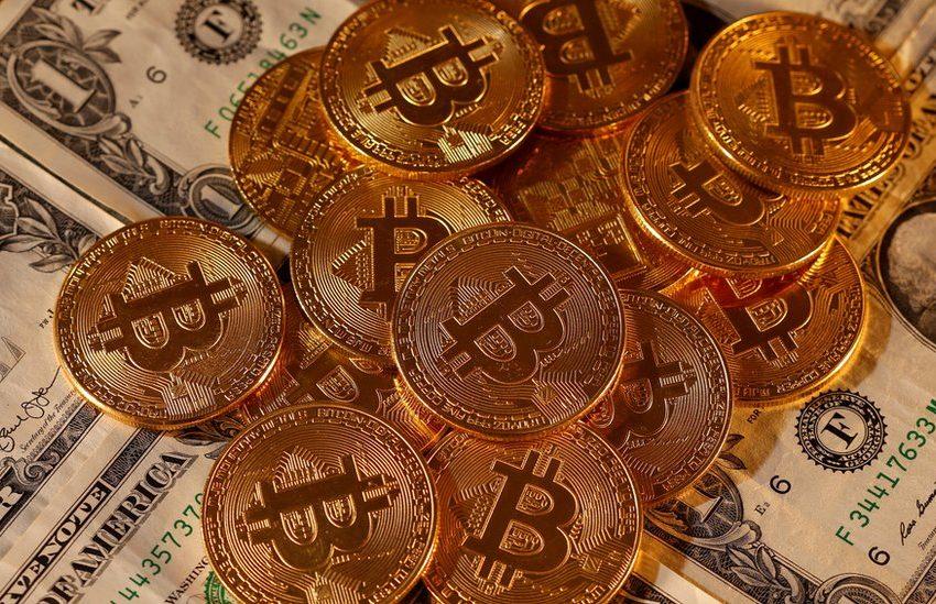 Yeni rekor! Bitcoin 30 bin doları aştı!