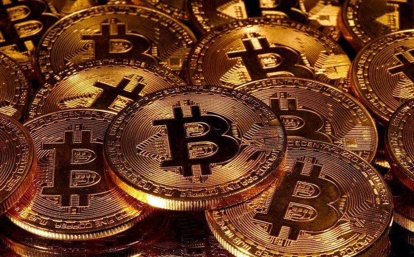 Yüklü Bitcoin alımlarına bir yenisi eklendi: 150 milyon dolar