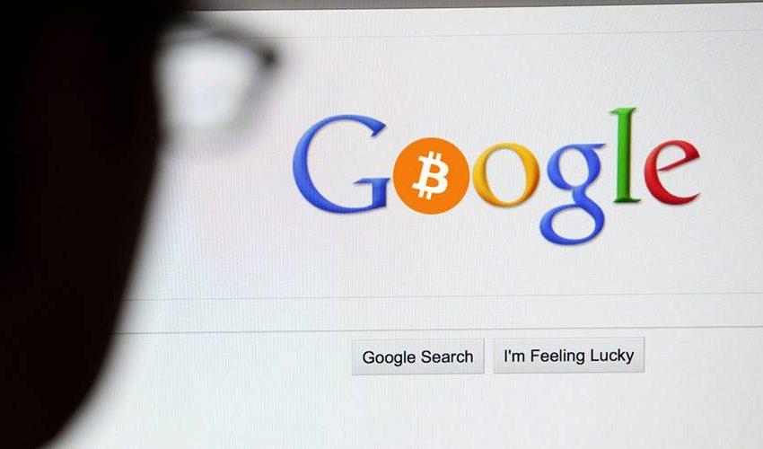 Bitcoin aramalarının tavan yaptığı 4 ülke!