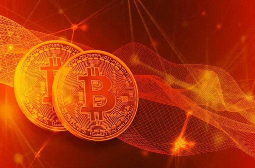 Bitcoin düşüşünün sorumlusu Bitcoin madencileri değil!