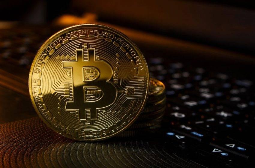 Bitcoin ETF başvurularına bir yenisi eklendi!