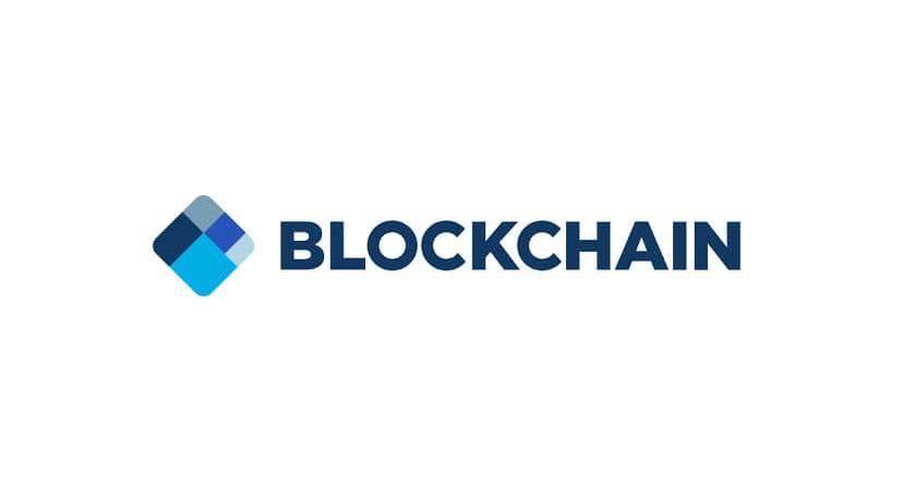 Blockchain.com XRP alım satımını durduruyor