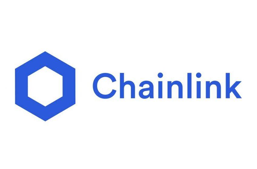 Chainlink (LINK) tüm zamanların rekorunu kırdı!