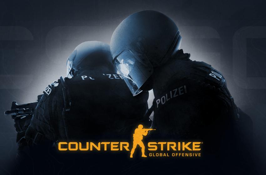 CS:GO profesyonel oyuncularına ceza yağdırdı