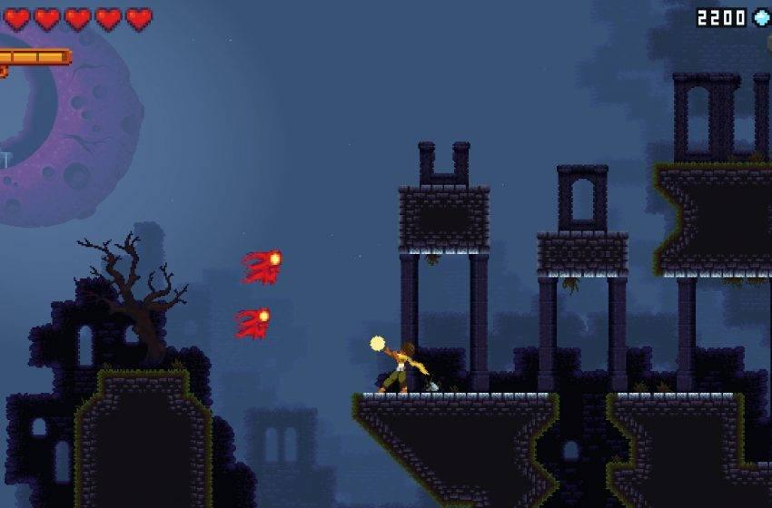 Epic Games'te gelecek haftanın ücretsiz oyunu