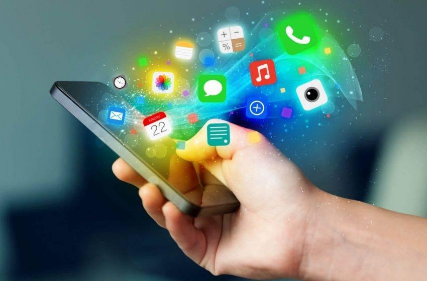 En çok kazanan mobil uygulamalar – Aralık 2020