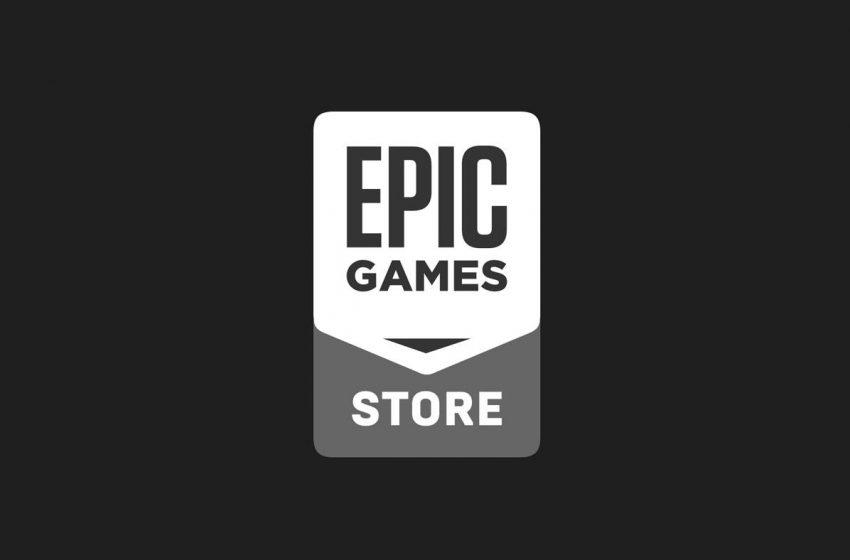 Epic Games 2020 yılını rekorla kapattı