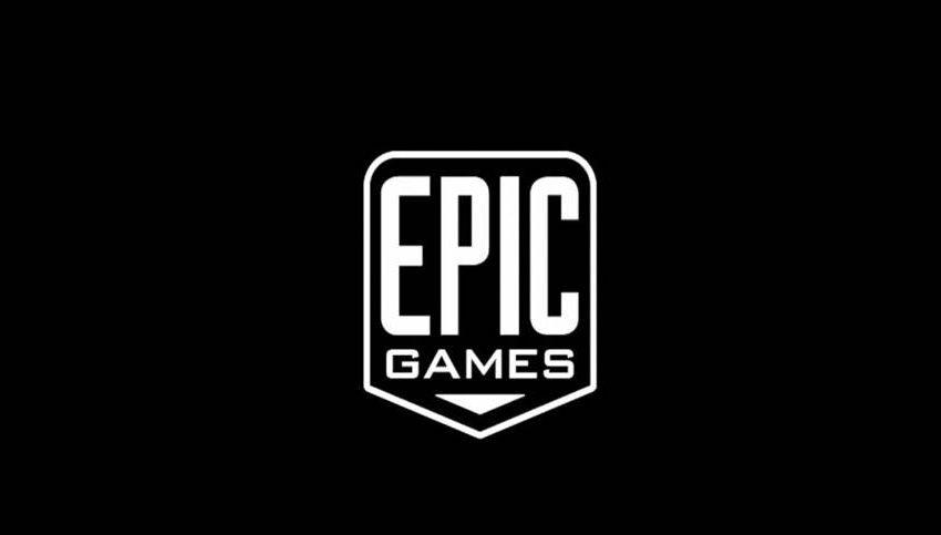 Epic Games ücretsiz iki oyun dağıtıyor!