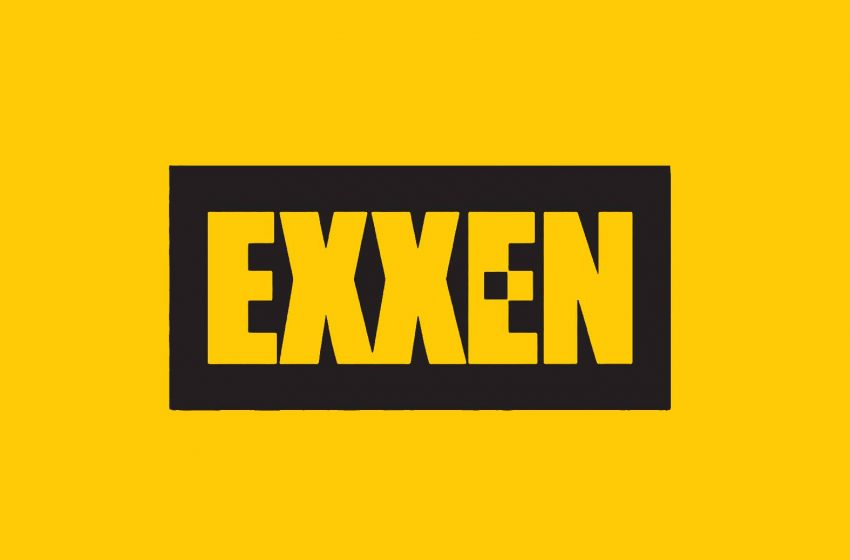 Acun Ilıcalı'dan Exxen fiyatı ile ilgili önemli açıklama