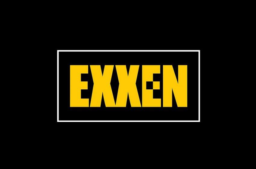 Exxen üye sayısı Acun Ilıcalı tarafından açıklandı!