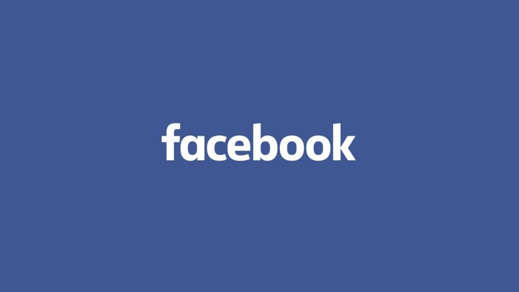 Facebook geri adım attı ve temsilci atadı