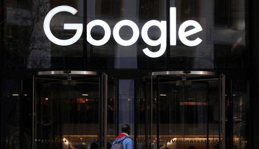 Google Korona virüs aşıları için 150 milyon dolar bütçe ayırdı!