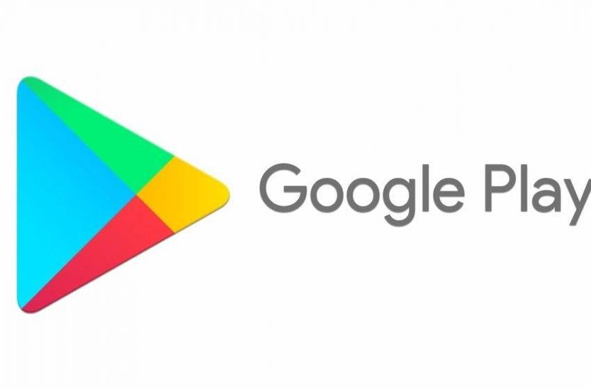 Google 15 ülkede kumar uygulamasına erişime izin verdi