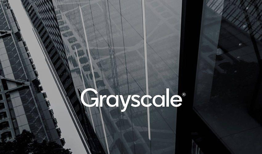 Grayscale yeni kripto paralar için başvuru yaptı!