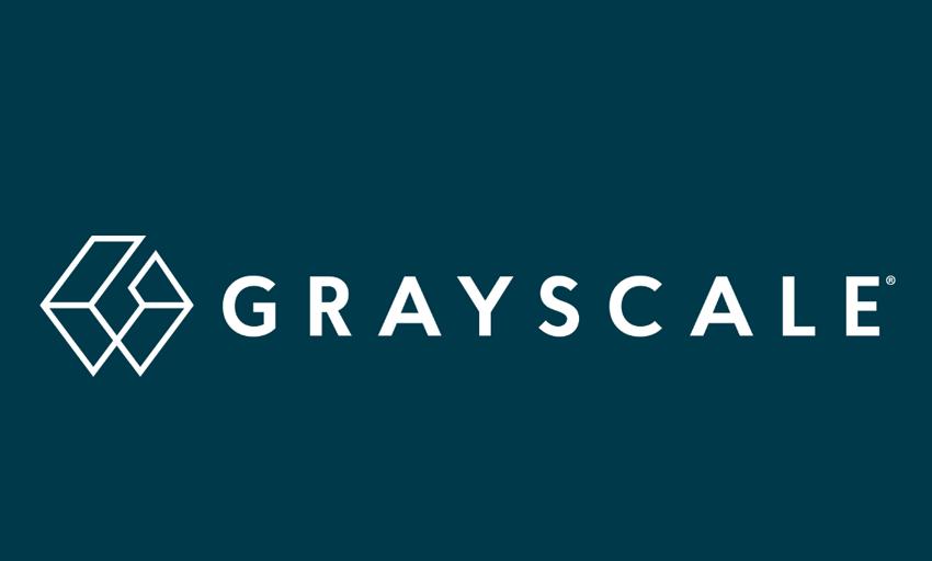Grayscale fonu 27 milyar doları aştı!