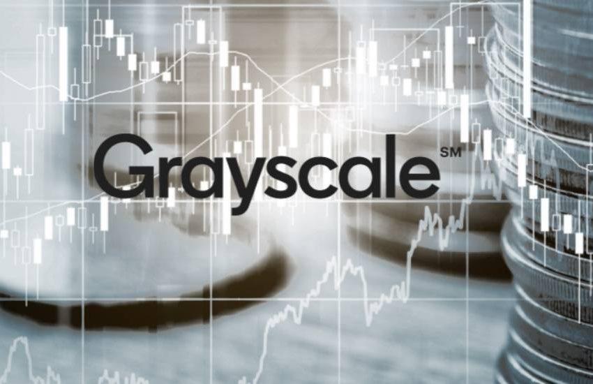 Grayscale fonu 3 milyar dolar geriledi!