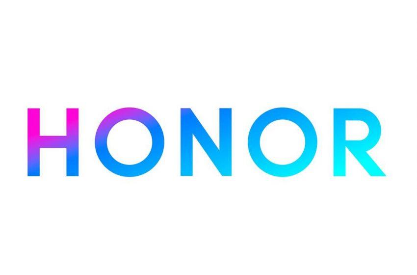 Honor işlemci devleriyle anlaştı!