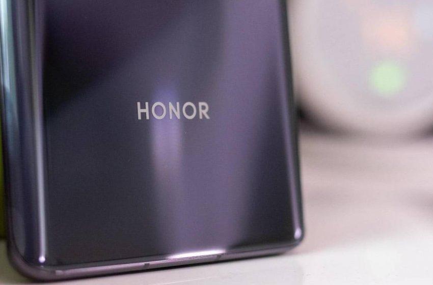 Honor V40 tanıtım tarihi ertelendi!