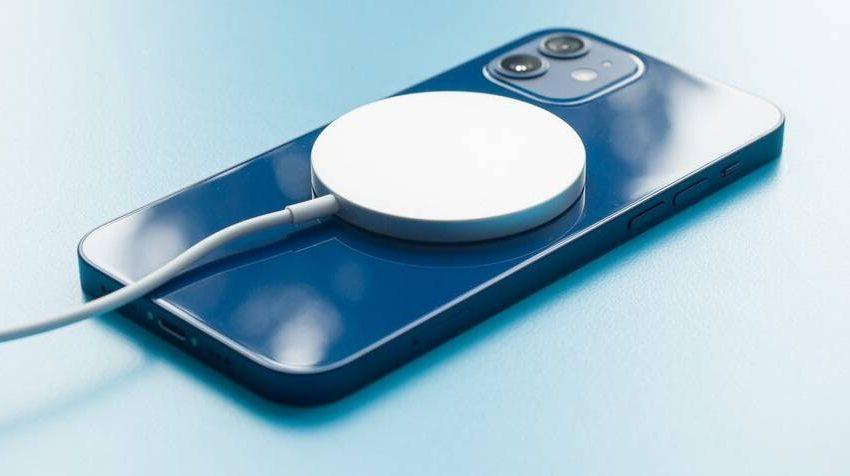 iPhone 12 kalp pillerini etkileyebilir!