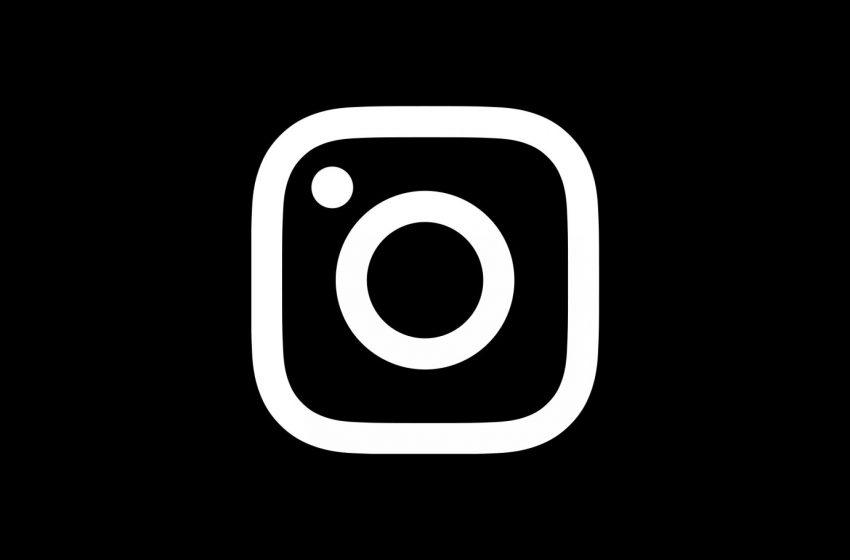 Instagram masaüstü tasarımı değişiyor