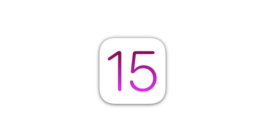 iOS 15 güncellemesi almayacak modeller sızdırıldı!