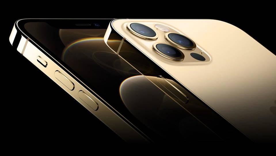 iPhone 13 tasarım
