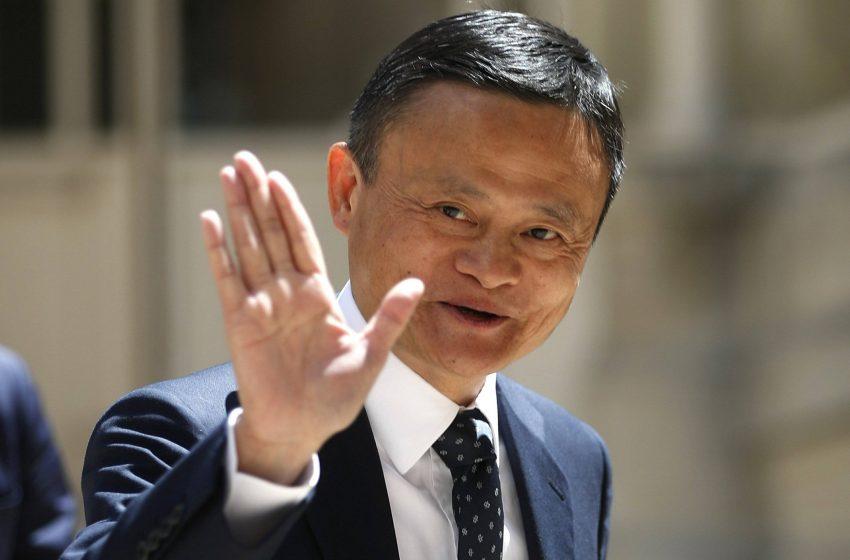 Alibaba kurucusu Jack Ma nerede? Kayıp mı öldürüldü mü?