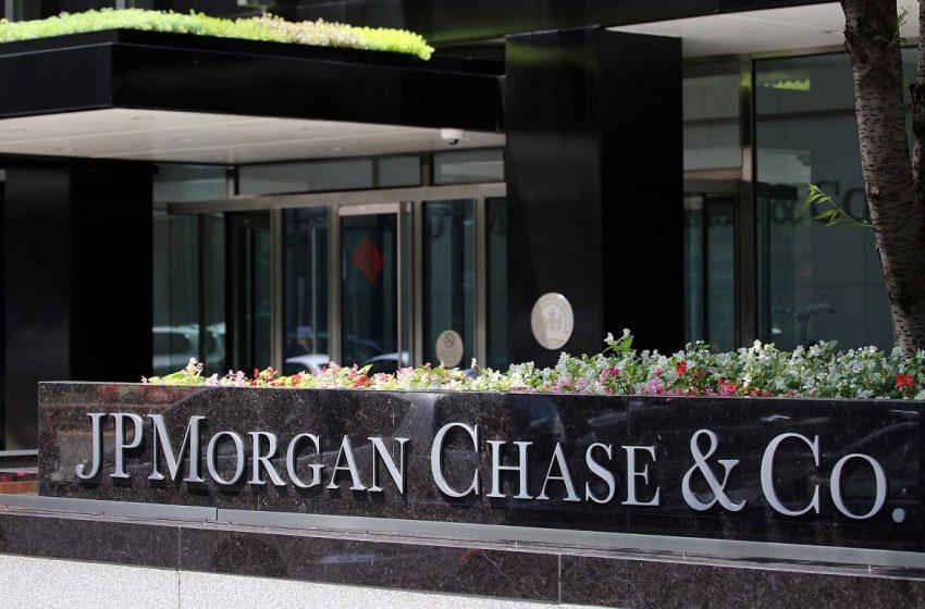 JP Morgan: Bitcoin 40 bin doları aşmalı