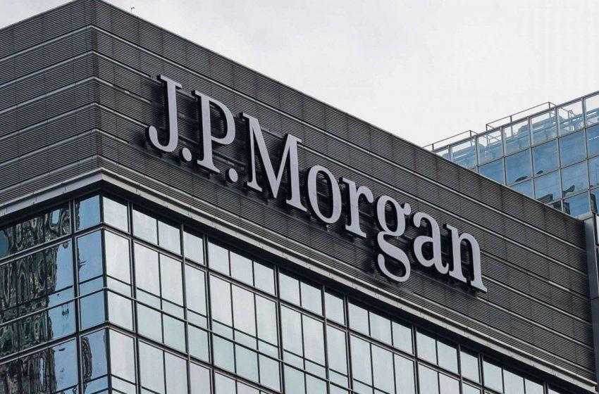 JPMorgan'dan Bitcoin fiyat tahmini: 146 bin dolar!
