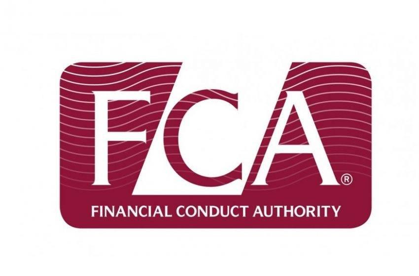 Kripto para yatırımcılarına FCA uyarısı!