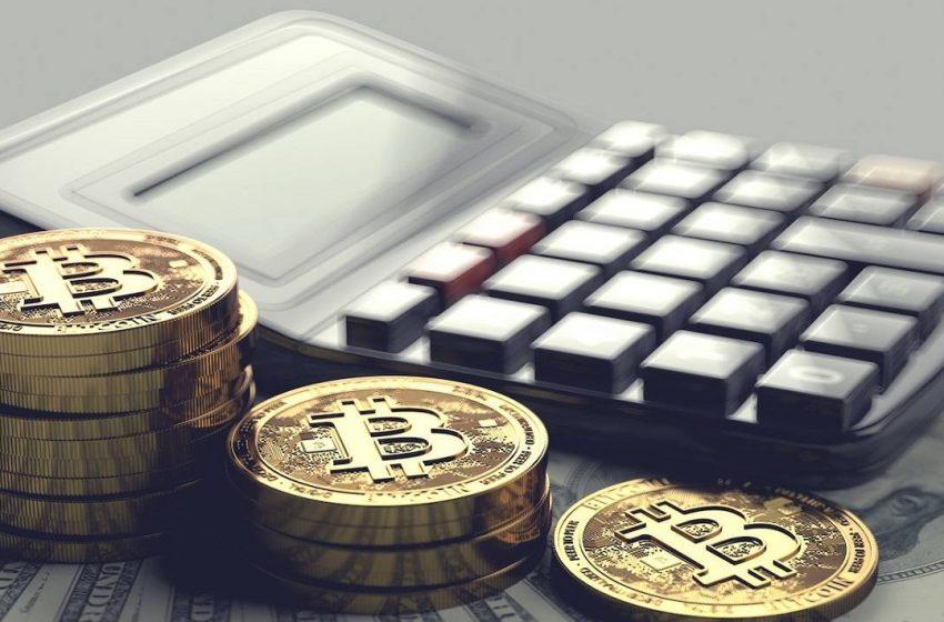 Kripto paralar vergilendiriliyor mu?