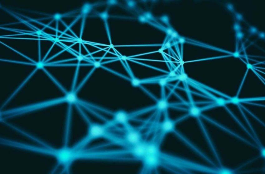 Kuantum iletişim ağı dönemi başladı