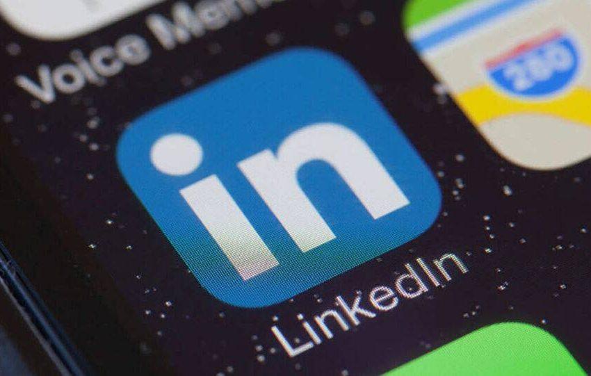 LinkedIn Türkiye ofisi açıyor!