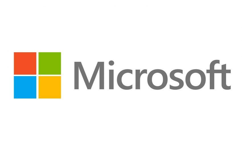 Microsoft beklentinin 3 milyar dolar üzerinde gelir sağladı