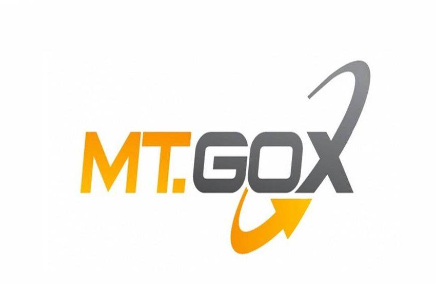 Mt.Gox mağdurları Bitcoin'lerin bir kısmını geri alabilir