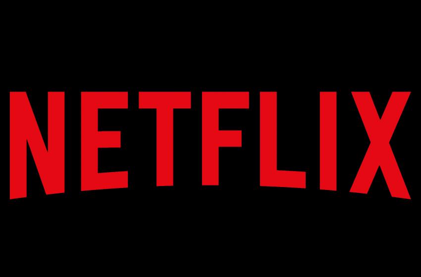 Netflix Türkiye Şubat programı
