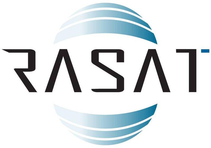 İlk yerli gözlem uydusu RASAT verileri yayınlandı
