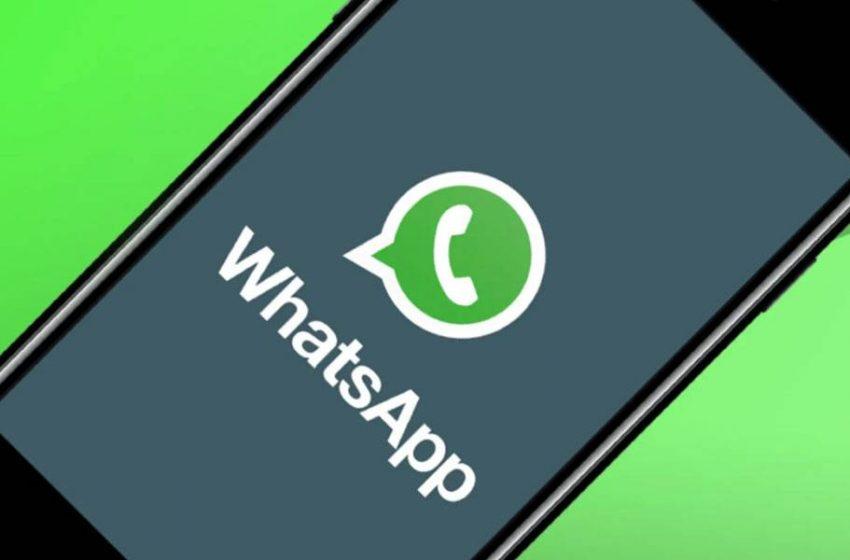 Rekabet Kurumu WhatsApp soruşturması başlattı!