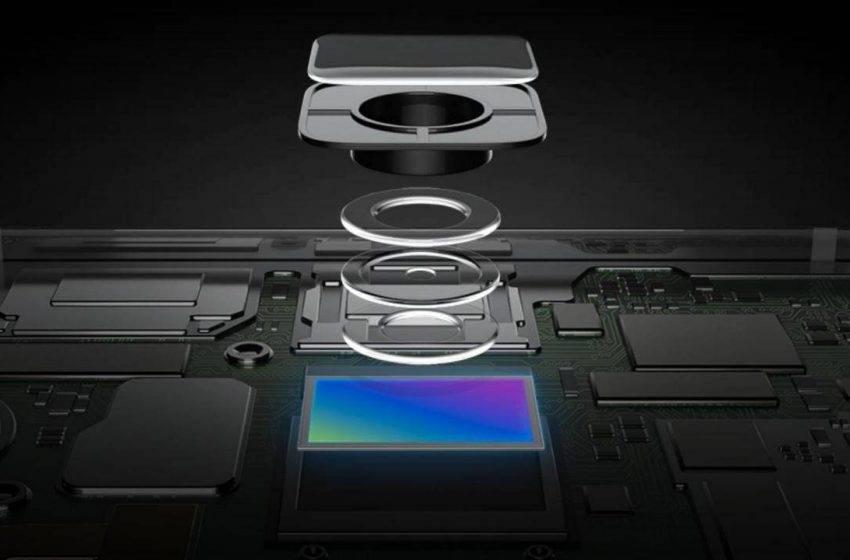 Samsung 200 MP kamera duyurmayı planlıyor