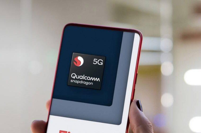Snapdragon 480 tanıtıldı! İşte detaylar