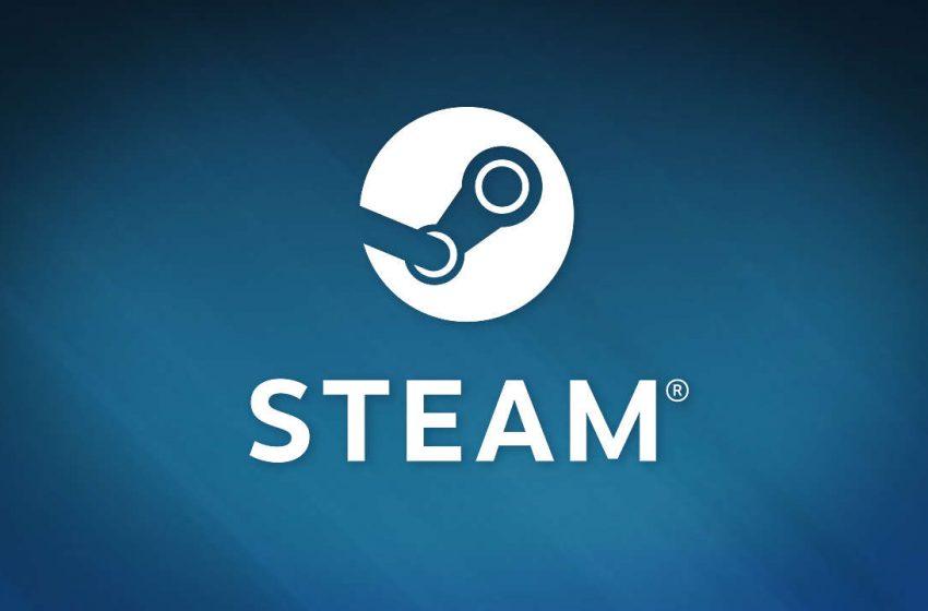 Steam'de 2020 yılının en beğenilen oyunları