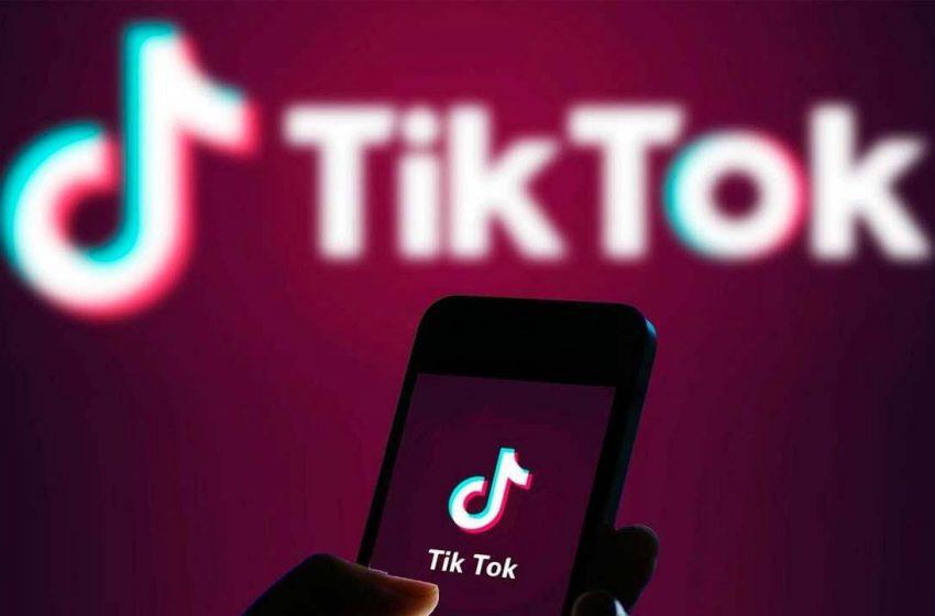 TikTok Türkiye Temsilciliği açılıyor