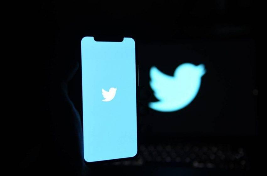 Pinterest, Scope ve Twitter reklam yasağı aldı!