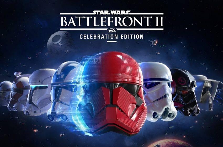 14-21 Ocak arası ücretsiz Epic Games oyunu açıklandı